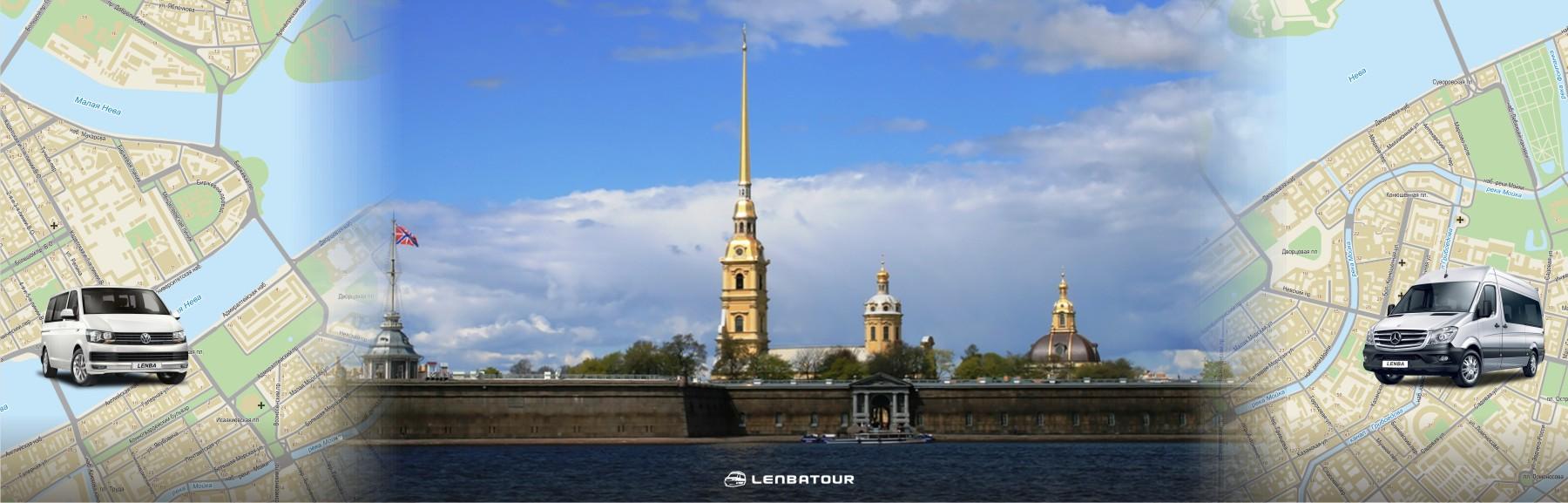 Индивидуальная экскурсия в Новгород